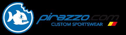 pirazzo sportswear business and bikes