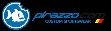 pirazzo sportswear sponsor business and bikes