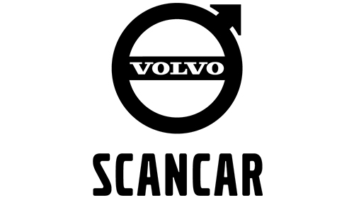 scancar