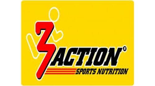 3action logo