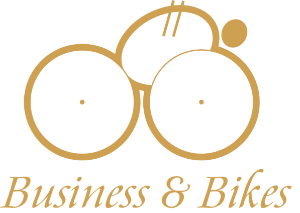 Business and bikes