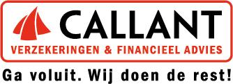 callant verzekeringen sponsor business and bikes