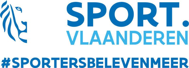 sport vlaanderen sponsor business and bikes