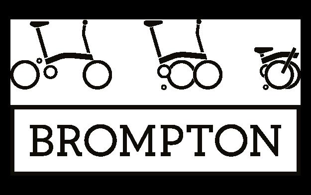 brompton business and bikes