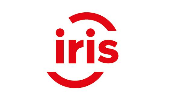 iris group sponsors business and bikes